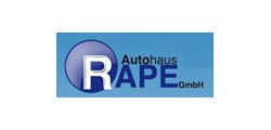 Autohaus Rape
